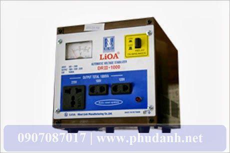 On-ap-LiOA-1kVA-DRII-1000_4_phudanh