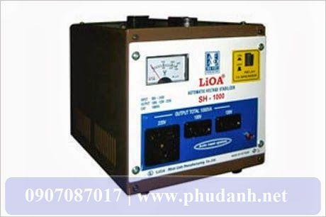 On-ap-Lioa-1kVA-SH-1000_2_phudanh