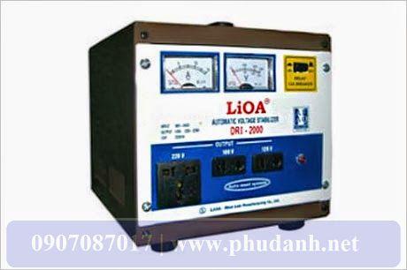 On-ap-Lioa-2kVA-DRI-2000_phudanh