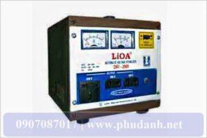On-ap-Lioa-2kVA-DRII-2000_3_phudanh