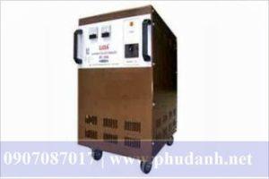 Ổn Áp Lioa 30kVA-SH-30000-2