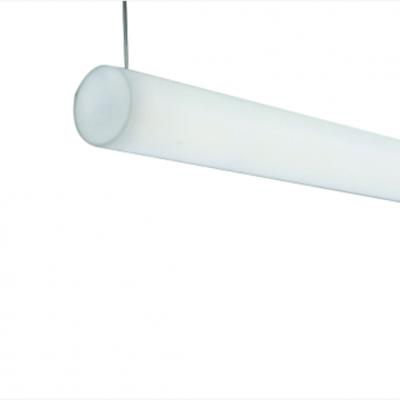 đèn led treo trần paragon PALI