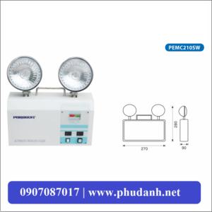 PEMC 210-den-led-khan-cap-tskt