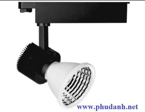 đèn rọi pha tiêu điểm PSLMM13L