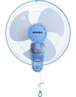 QUẠT TREO TƯỜNG SENKO T1680