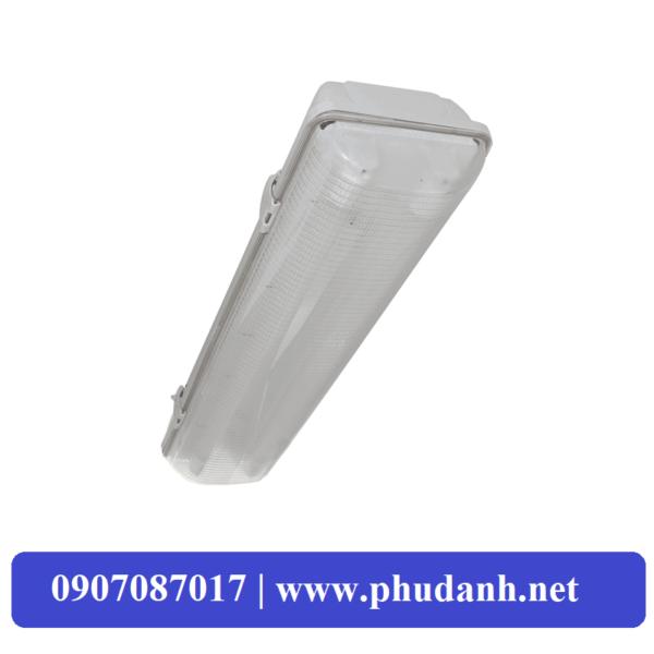 đèn led chống thấm paragon PIFH218L20