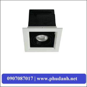den-downlight-am-tran-OLA16