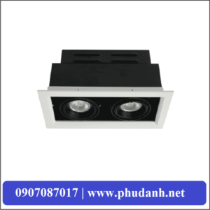 den-downlight-am-tran-OLA26