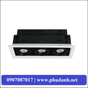 den-downlight-am-tran-OLA36