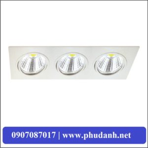 den-downlight-am-tran-OLS 310