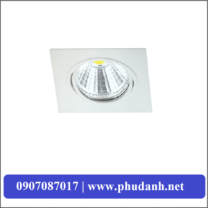 den-downlight-am-tran-OLS110