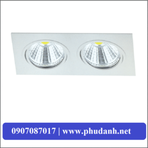 den-downlight-am-tran-OLS210