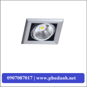 den-downlight-am-tran-OLT-115