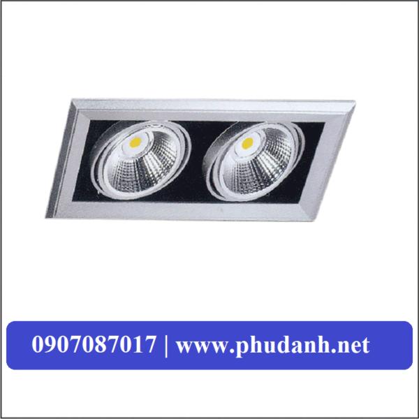 den-downlight-am-tran-OLT215