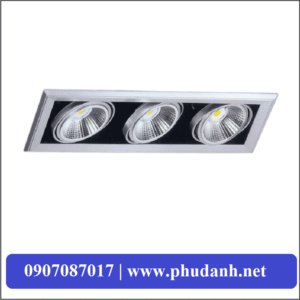 den-downlight-am-tran-OLT315
