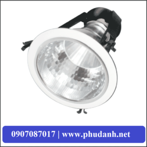 den-downlight-am-tran-PRDA