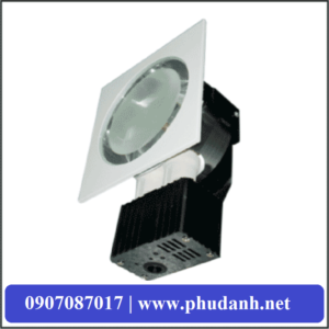den-downlight-am-tran-PRDE14
