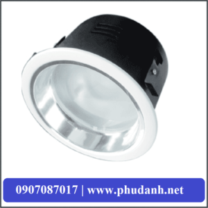 den-downlight-am-tran-PRDF