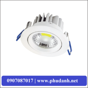 den-downlight-am-tran-PRDFF