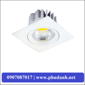den-downlight-am-tran-PRDGG