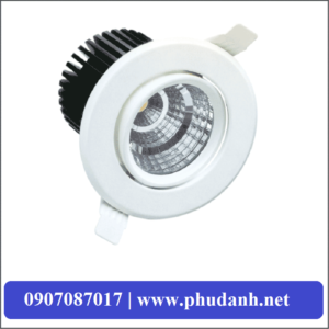 den-downlight-am-tran-PRDHH