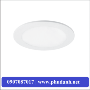 den-downlight-am-tran-PRDII