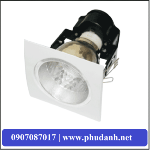 den-downlight-am-tran-PRDO