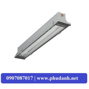 bộ máng đèn led chống bụi PIFK118L10