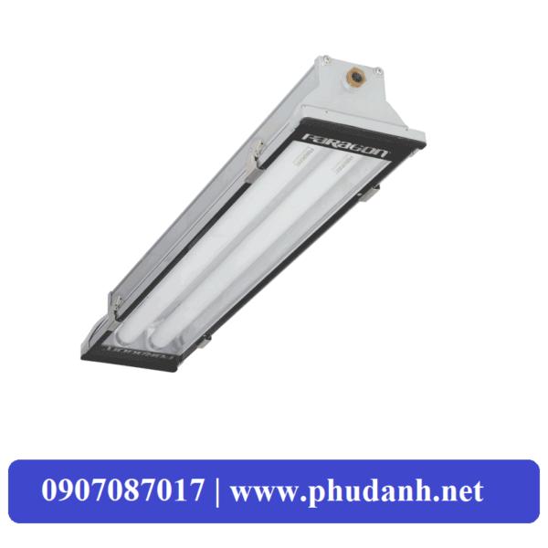 máng đèn chống bụi PIFK218L20