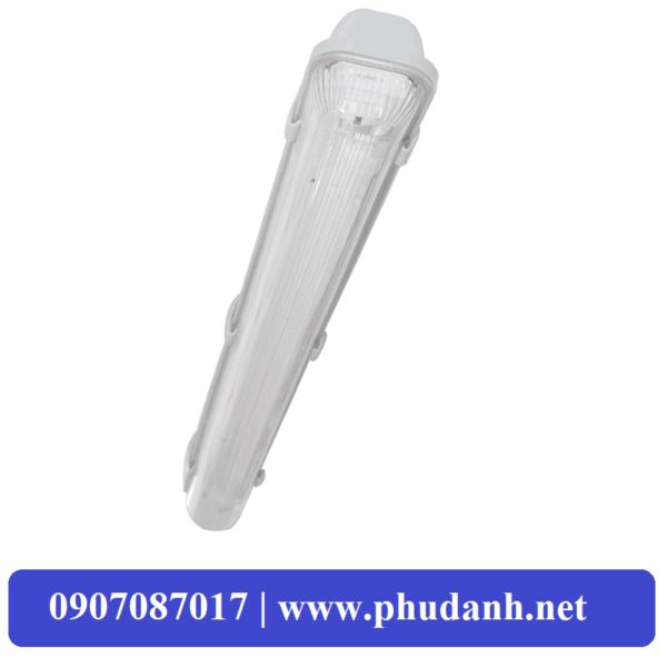 máng đèn chống thấm chống bụi PIFL114