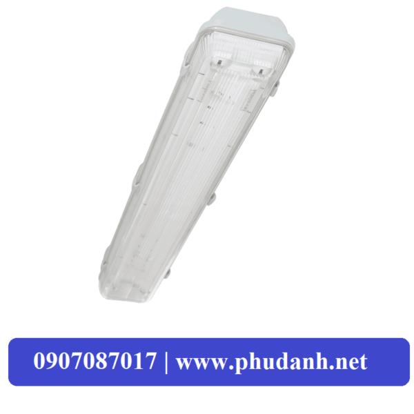 máng đèn chống thấm chống bụi PIFL214