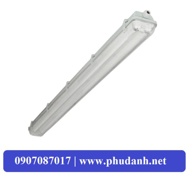 máng đèn chống thấm chống bụi PIFL228