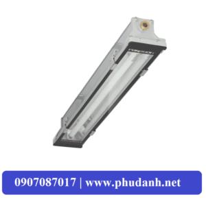 den-led-chong-tham-PIFR-114