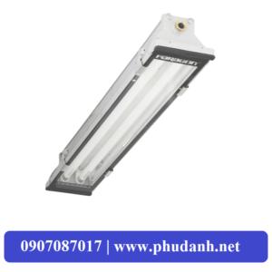 den-led-chong-tham-PIFR-214