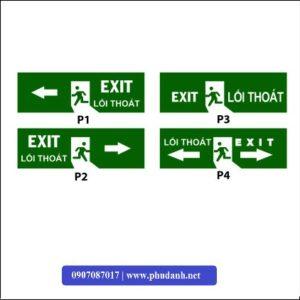 den-led-exit--tskt-