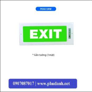 den-led-exit--tskt-PEXA13RW