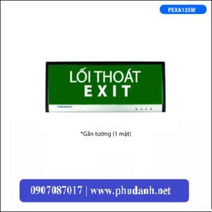 den-led-exit--tskt-PEXA13SW