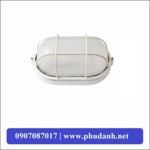 den-led-gan-tuong-PWLSE27