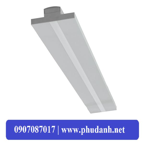 đại lý đèn led lắp nổi PALJ320L