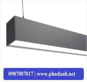 bộ đèn treo trần thạch cao PALL220L