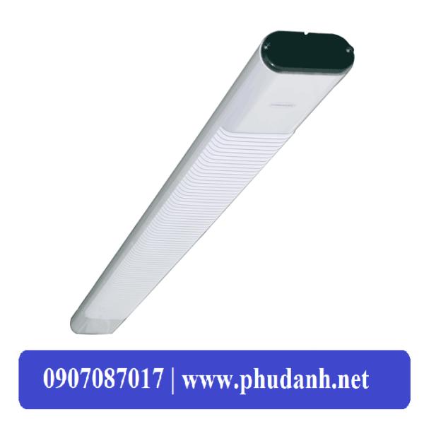 bộ đèn thả treo trần paragon PCFE236