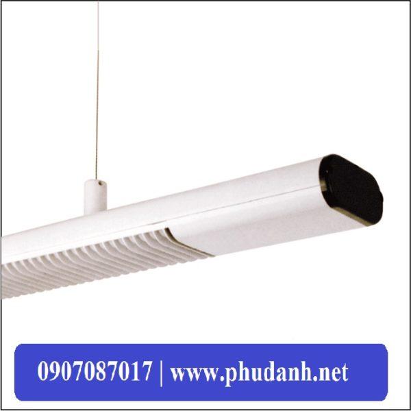 bộ đèn thả trần trang trí PCFE218L20