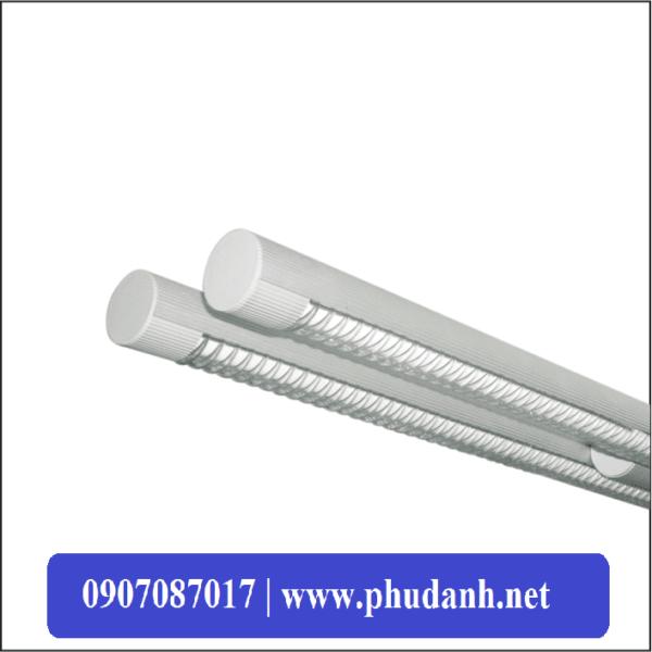 bộ đèn treo trần huỳnh quang T5 PCFJ228