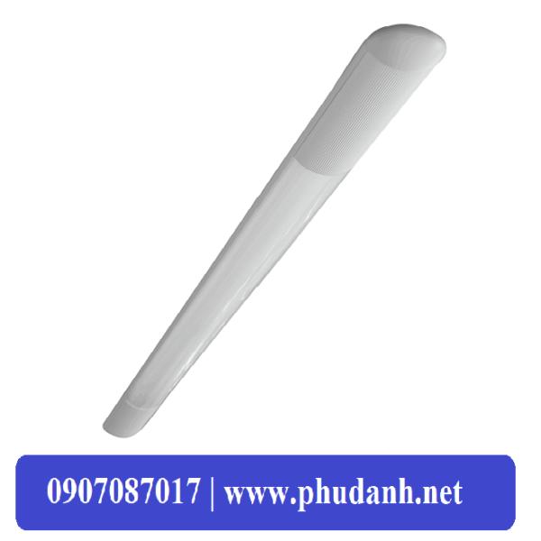 den-led-lap noi-treo -tran-PCFN-228