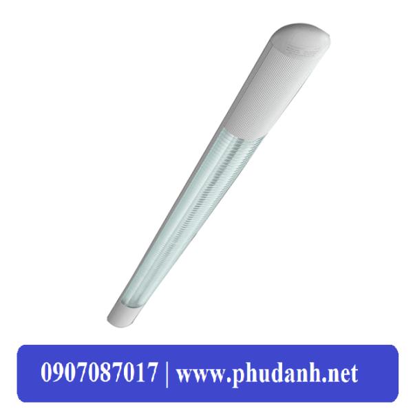 bộ đèn treo trần PCFO228
