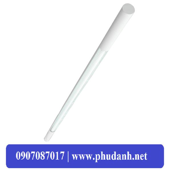 den-led-lap noi-treo -tran-PCFP-128