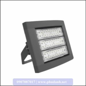 den-led-pha-ko-tham-nuoc-POLS12_phudanh