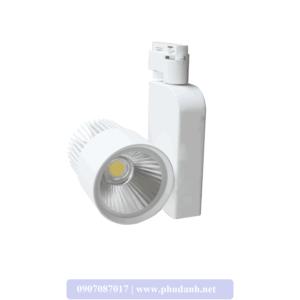 đèn led rọi ray tiêu điểm PSLOO10L