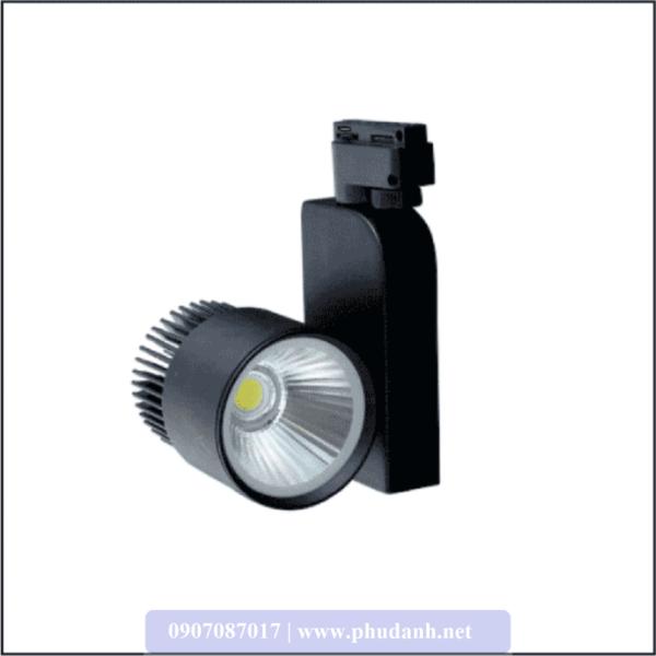 đèn led tiêu điểm paragon PSLOO20L