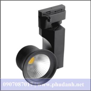 đèn led pha tiêu điểm paragon PSLPP10L